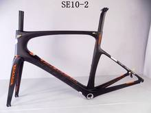 Popular bici in carbonio buy cheap bici in carbonio lots from china