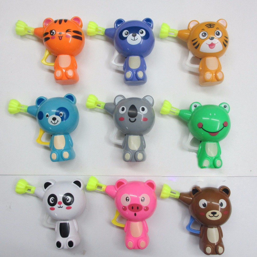 1pcs-Lovely-Cartoon-Animal-Soap-Water-Bubble-Gun-For-Kid-Outdoor-Toys-Children-Blowing-Bubbles-Toy (2)