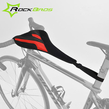 Buy ROCKBROS New Arrive Indoor Bike Home Cycling Sweatband Road Bicycle MTB Bike Sweatband Indoor Cycling Bike Trainer Sweat Band for $12.19 in AliExpress store