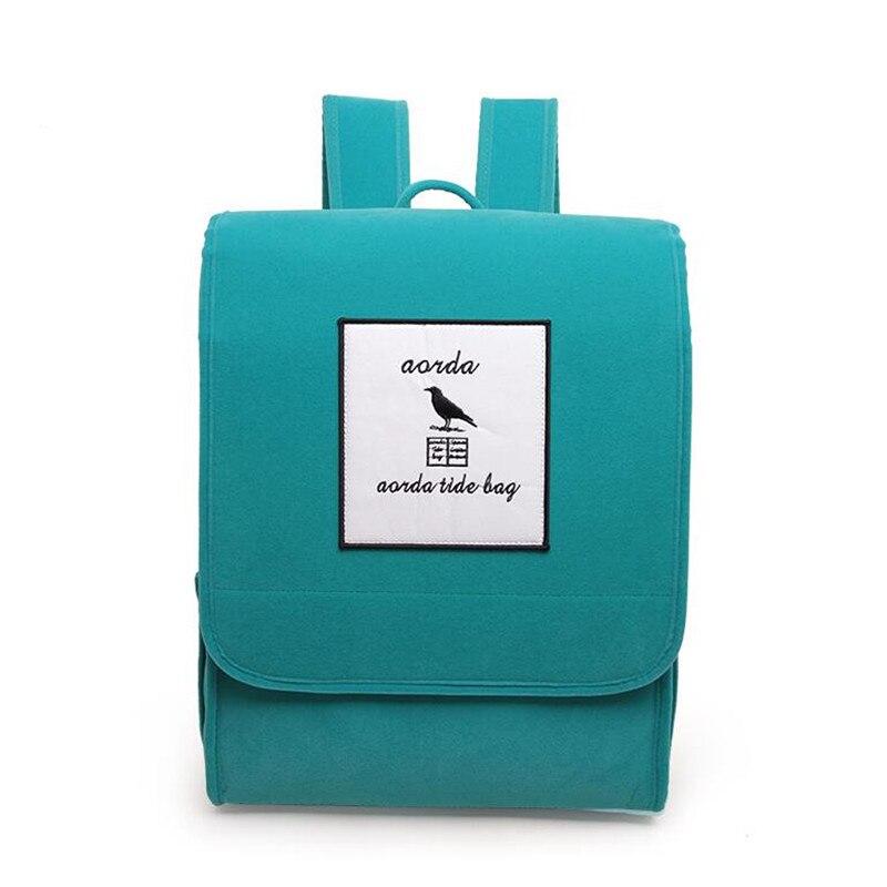 Z39 Large Size Women Backpack Fashion School Bags Vintage Backpacks Travel Bag Mountaineering Deporte Mochila Korean Style<br>