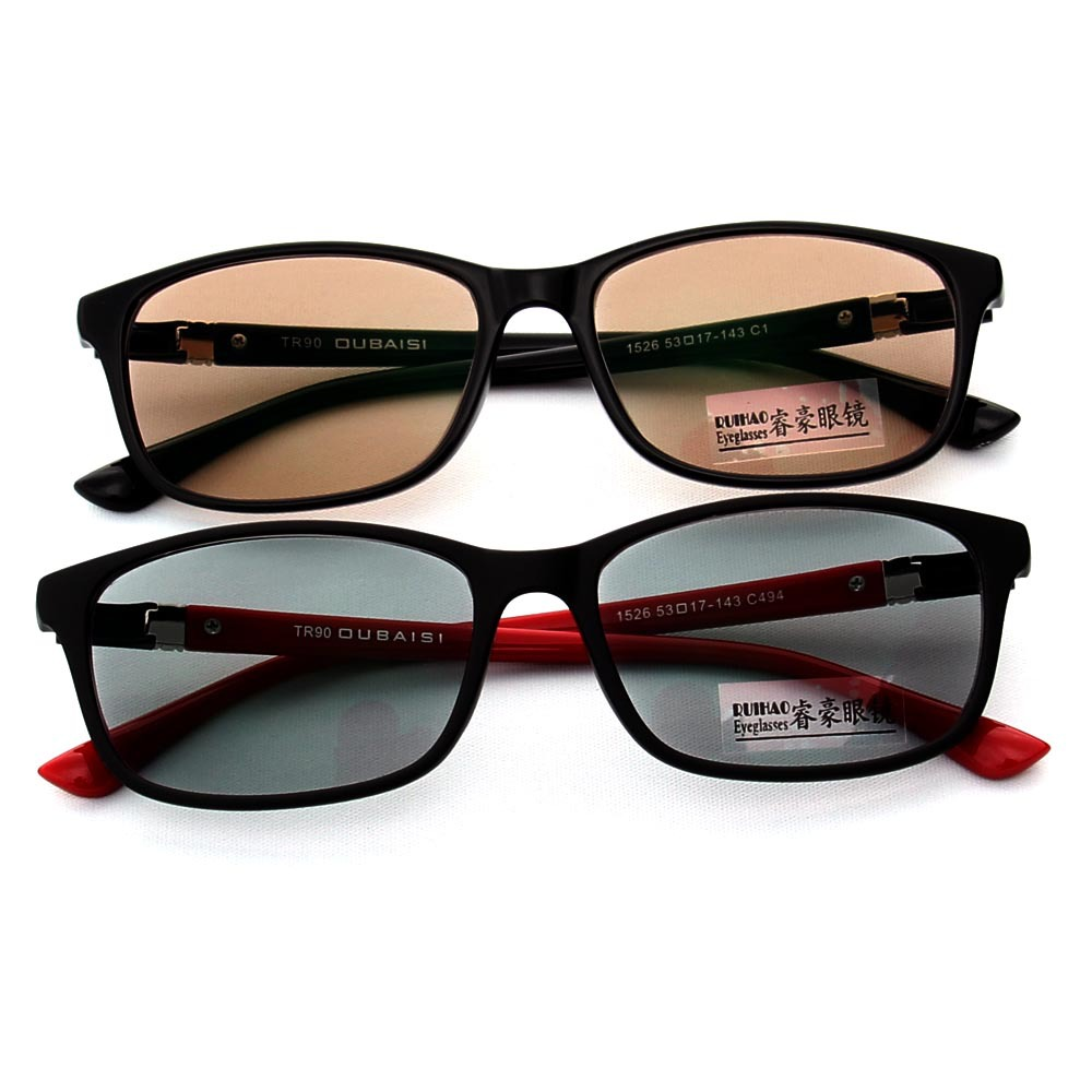 LG AGF310 CINEMA 3D GLASSES  LG USA