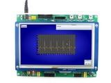 Open-7inch-LCD-emWin-3_160