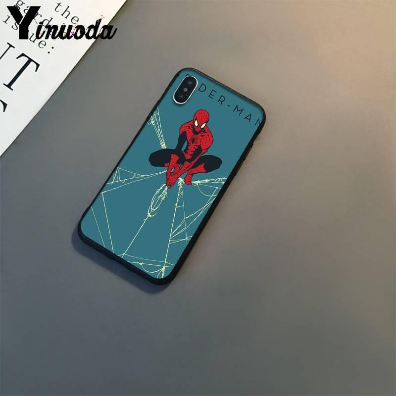 spiderman marvel superheroes Pattern