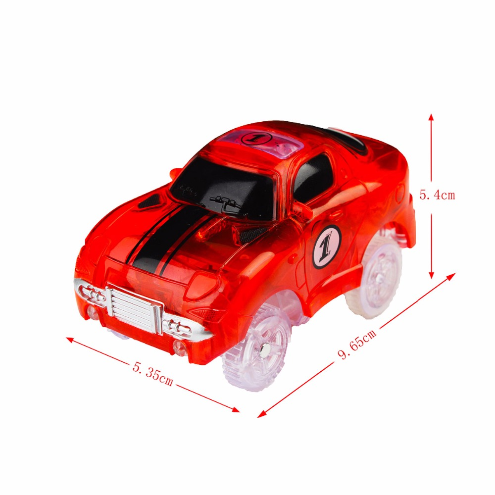 Universal LED Light Music Electric Flashing Cars Children Kids Car Toys Gift OQ Batteriebetriebene Fahrzeuge