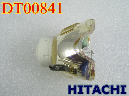 Replacement Projector Lamp Bulb DT00841 for HITACHI CP-X200 / CP-X205 / CP-X30 / CP-X300 / CP-X305 / CP-X308 / CP-X32 / CP-X400<br><br>Aliexpress