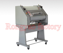 Simple structure  easy to operate saving time and labor RY-F750 Baguete moulder