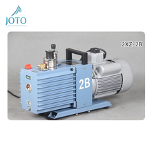 2XZ-2 220V Electrical Vacuum Pump For Food Packing Vacuum Forming Vacuum Drying Fields