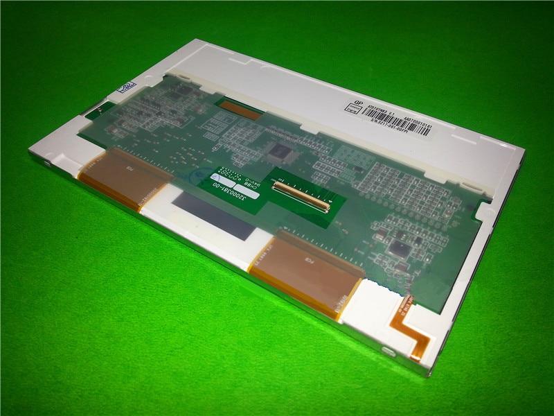 Original New 7.0 inch For WEINVIEW MT6070I MT6070IH MT6070IH3 HMI man-machine interface lcd display screen panel free shipping<br>