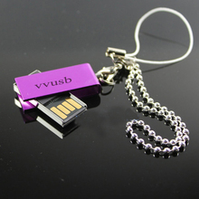 vvusb colorful usb flash drive 16gb 8gb new pen drive 64gb 32gb memory stick flash card thumbdrives pendrives memory stick gift