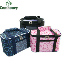 Thermal and Cooler Bag for Lunch Thermo Bag for Food Storage Insulated Lunch Bag Children Lunch Picnic Bag Ice Cooler Box
