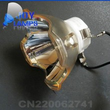 High Quality Replacement Projector Lamp/Bulb For ASK Proxima E2460(China)