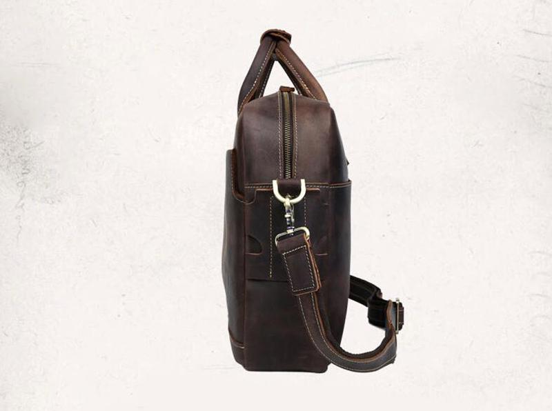 handbag-067 (16)