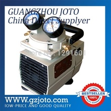 LH-85 NEW Hot Sale Lab Low Price LH-85 Oilless Vacuum Pump Diaphragm(China)