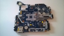 LA-7912P for ACER V3-571G V3-571 laptop motherboard Q5WVH LA-7912P NBC1F11001 HM70 REV:1.0 DDR3