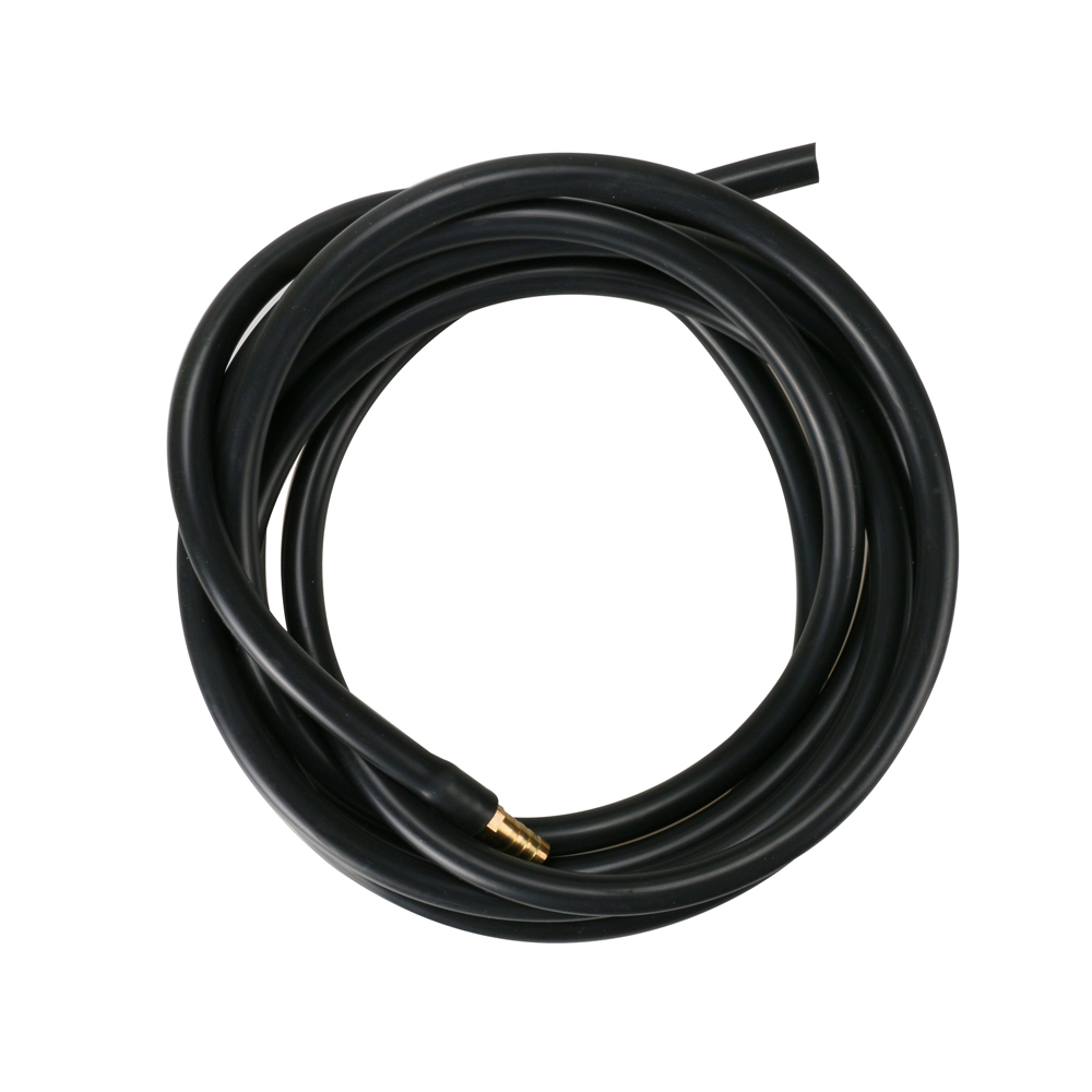 SDT-106 (10)
