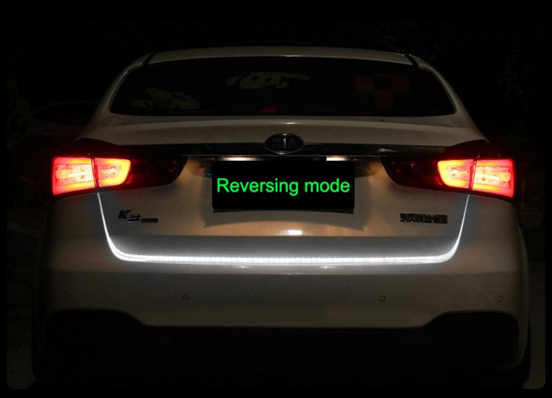 _0003_Reversing mode_