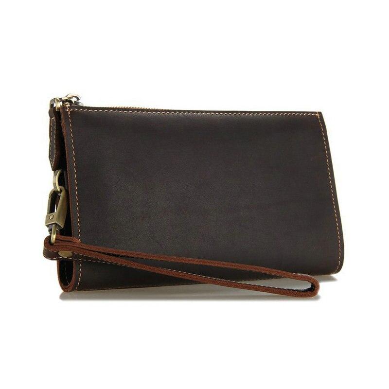 Dark Brown Clutch Bag Reviews - Online Shopping Dark Brown Clutch ...