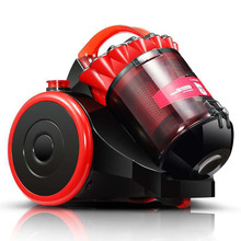 DX178E no supplies household cleaners small mini muted vacuum cleaner for home