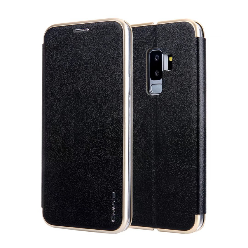 s9 leather case  (13)