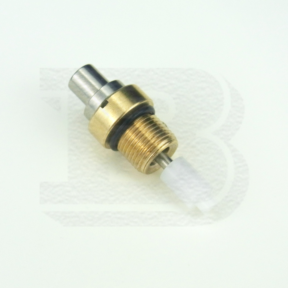 Constant Pressure Valve Regulator Outlet Nipple3