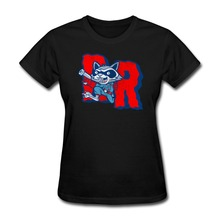 new best love top hot jerseys Team Rocket Women's t hot On Sale women tee sports enterta