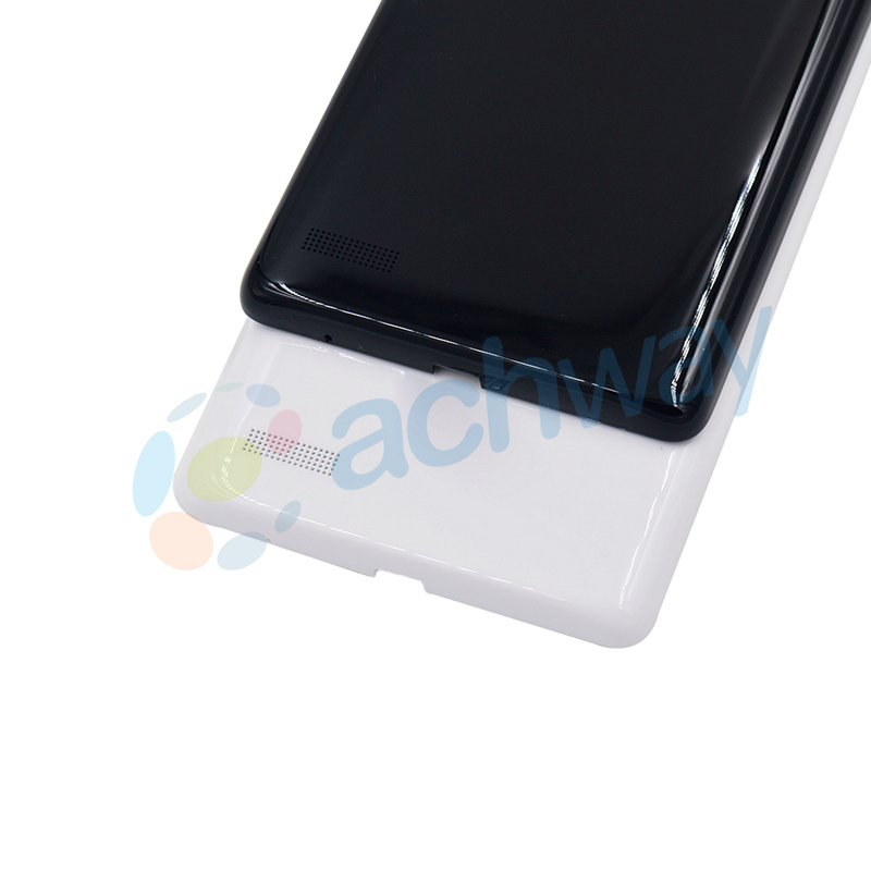 xiaomi mi note back cover (7)