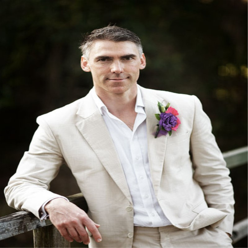 2017-Latest-Coat-Pant-Designs-Beige-Ivory-Linen-Suits-Men-Wedding-Summer-Beach-Groom-Tuxedo-Simple.jpg_640x640_