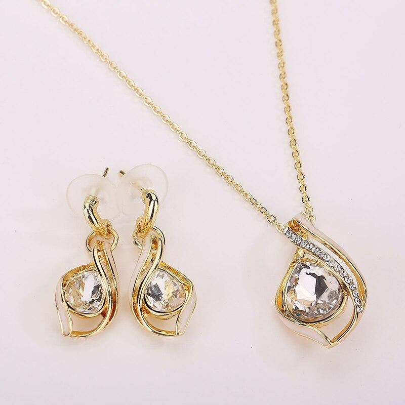 CWEEL jewelry (1183)