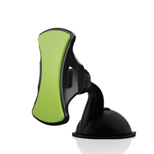 Gashin SALE Car windshields Holder/holder Of Wind-shields With mobile phone holder stands for  Universal 360 Rotating GPS mount