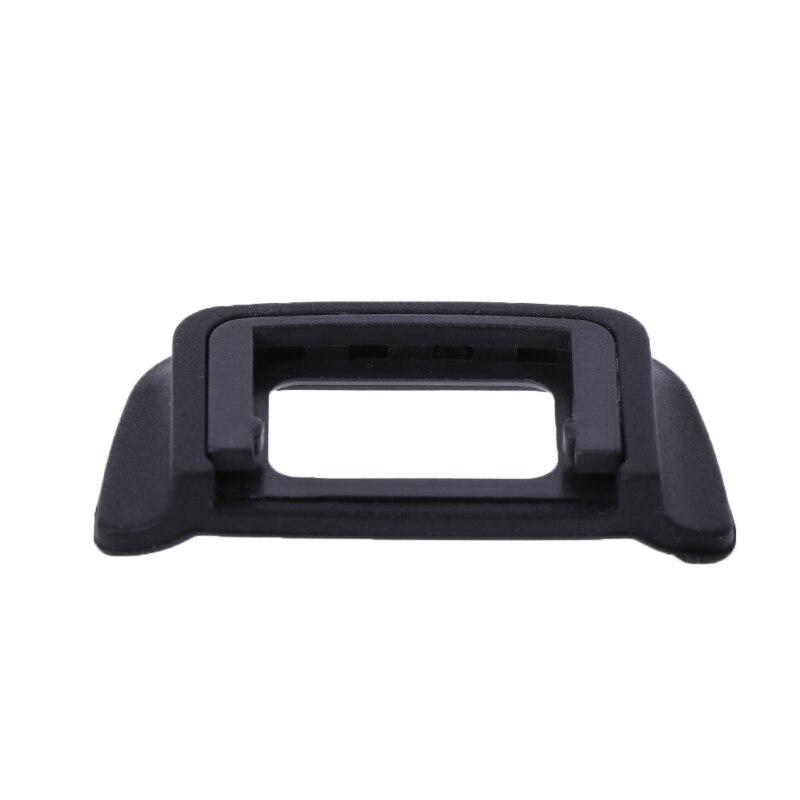 Nikon DK-5//BS1 Set Tapa del ocular del visor Cubierta para D80 D90 D3000 D3100 D5000