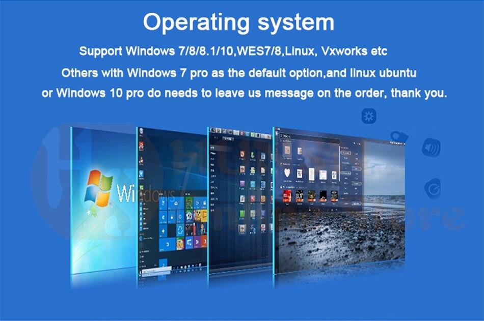 Industrial-Panel-PC-3855U-J1800-J1900-I5-3317U-Intel-Core-I7-HUNSN-(04)