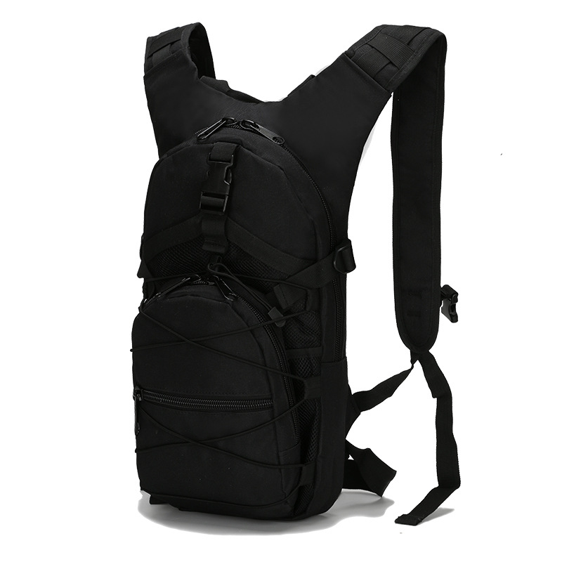 Men-Outdoor-Army-Sport-Backpack-Hot-Camping-And-Hiking-Tactical-Camouflage-Backpacks-New-Military-Fishing-Hunting (3)