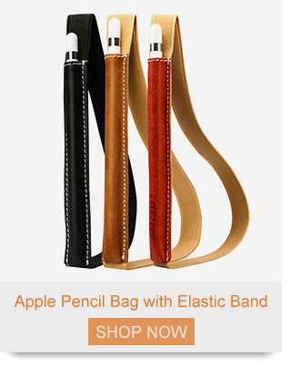 apple-pencil-cap_03