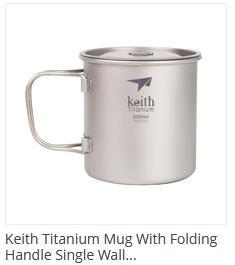 keith mug 235+265