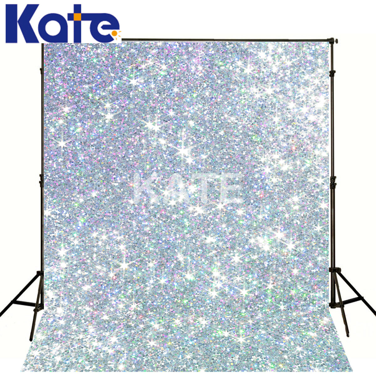 Kate Photography Background Wood Bling  Bling For Wedding  Or newborn Baby Photography Background Photo Studio Backdrop 10x10<br><br>Aliexpress