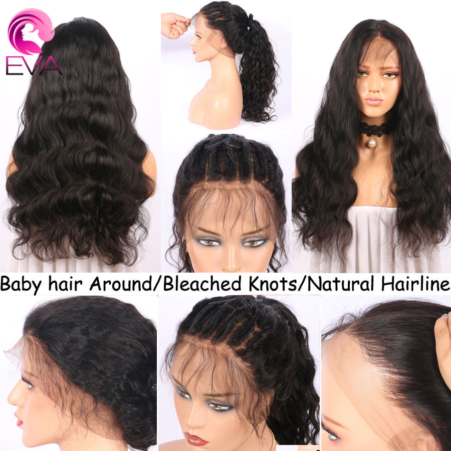 360-lace-frontal-wig-pre-plucked