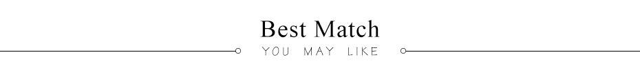 --Best Match