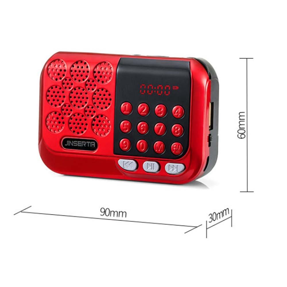 E2755-FM radio-8