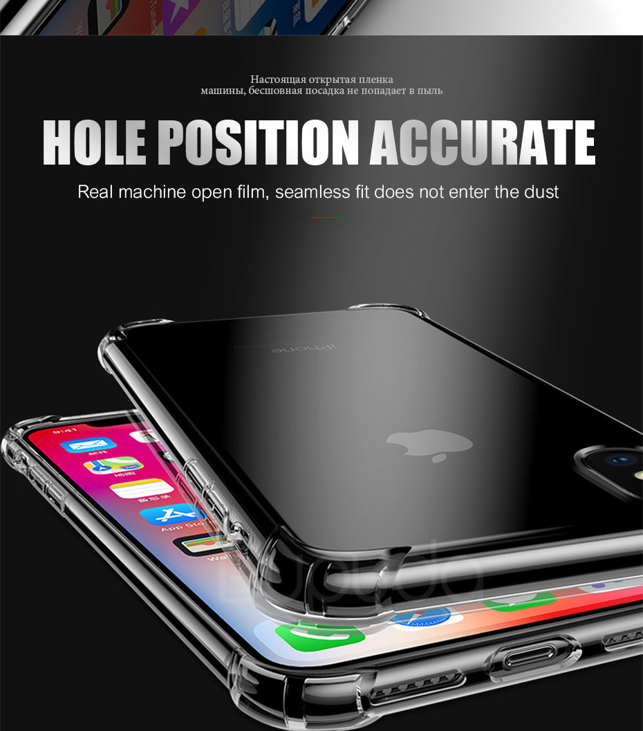 iPhone-X----1_10