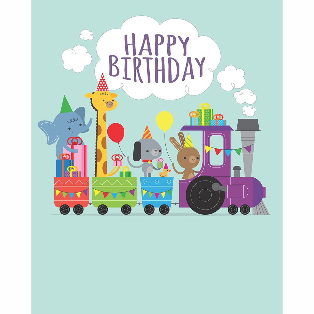 photo shoot background 8x8ft Digital Printing Photography Vinyl Backdrops 250x250cm Happy Birthday For Baby<br><br>Aliexpress