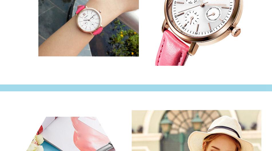 women-watch-S9712-PC_23