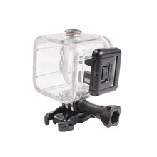 2017 New Arrival RunCam Waterproof Case Spare Part For RunCam 3