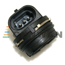 CENWAN Throttle Position Sensor 40443002 For FIAT Ducati Superbike Monster CHERY IPF2C/B IPF2CB