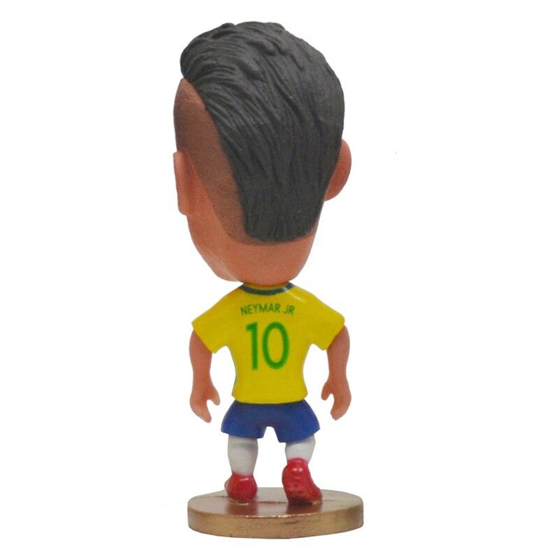 .10. Neymar.JR 2018
