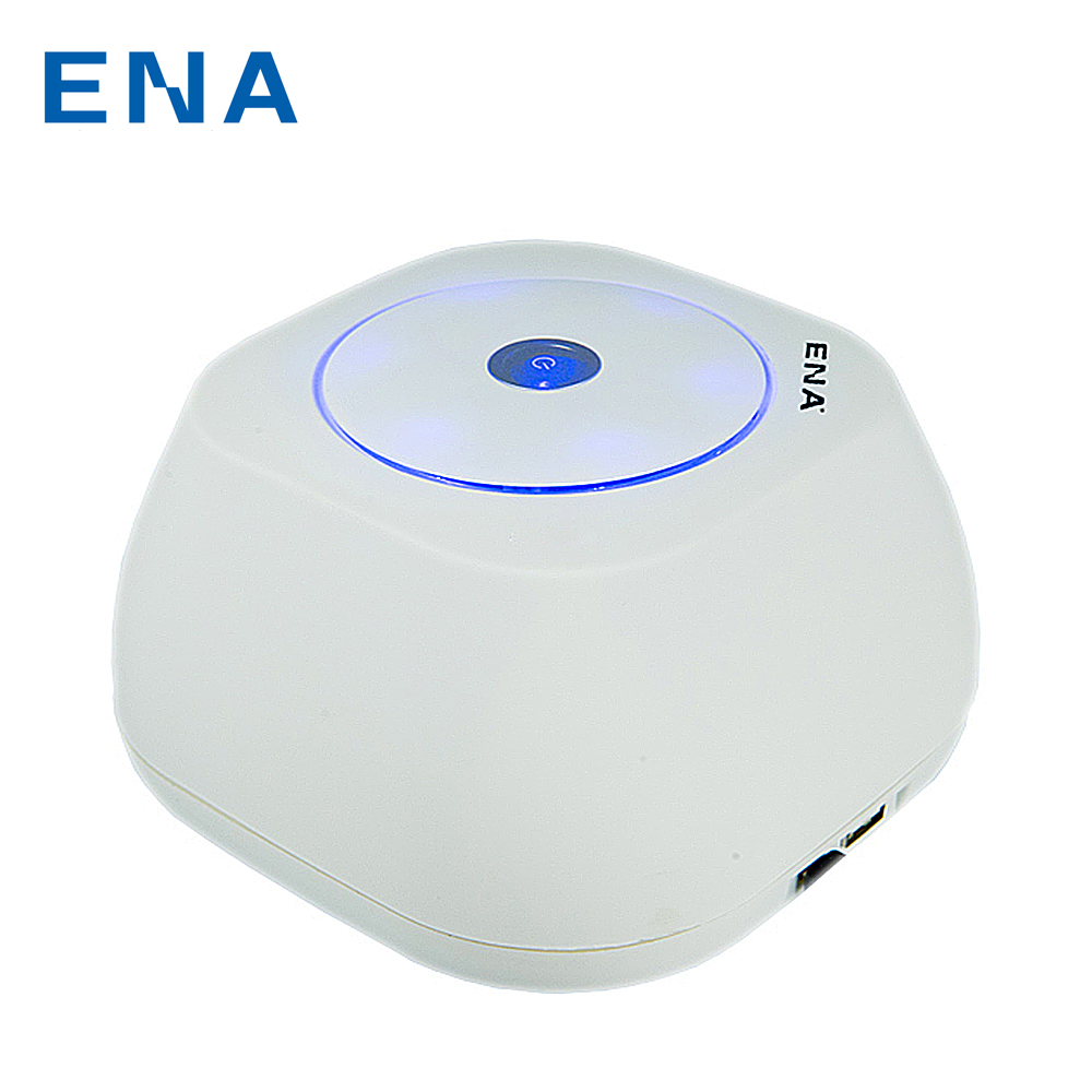 air purifier air cleaner (1)