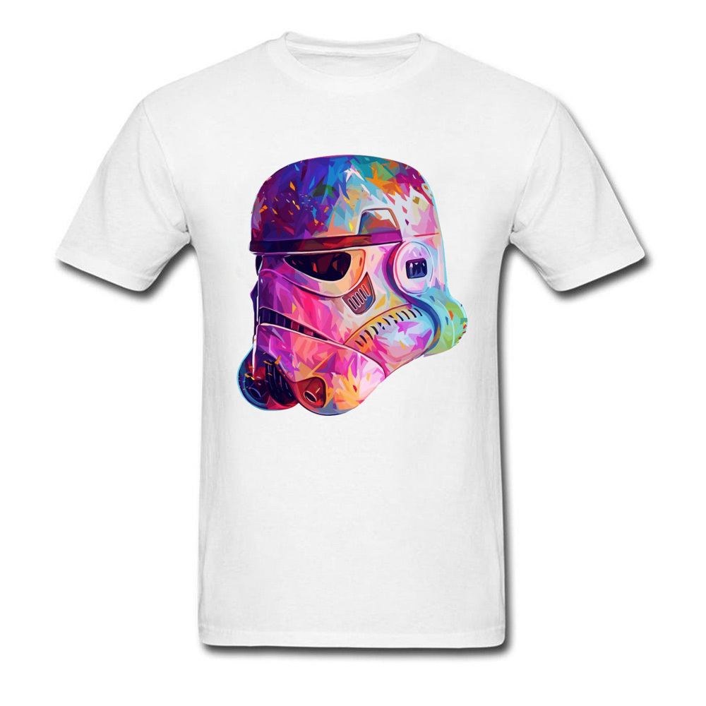 star-war-Darth Vader-heard-2_white
