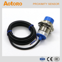GOOD PRICE economical sensor FR30-15DN2 price list of electronic sensor product transducer