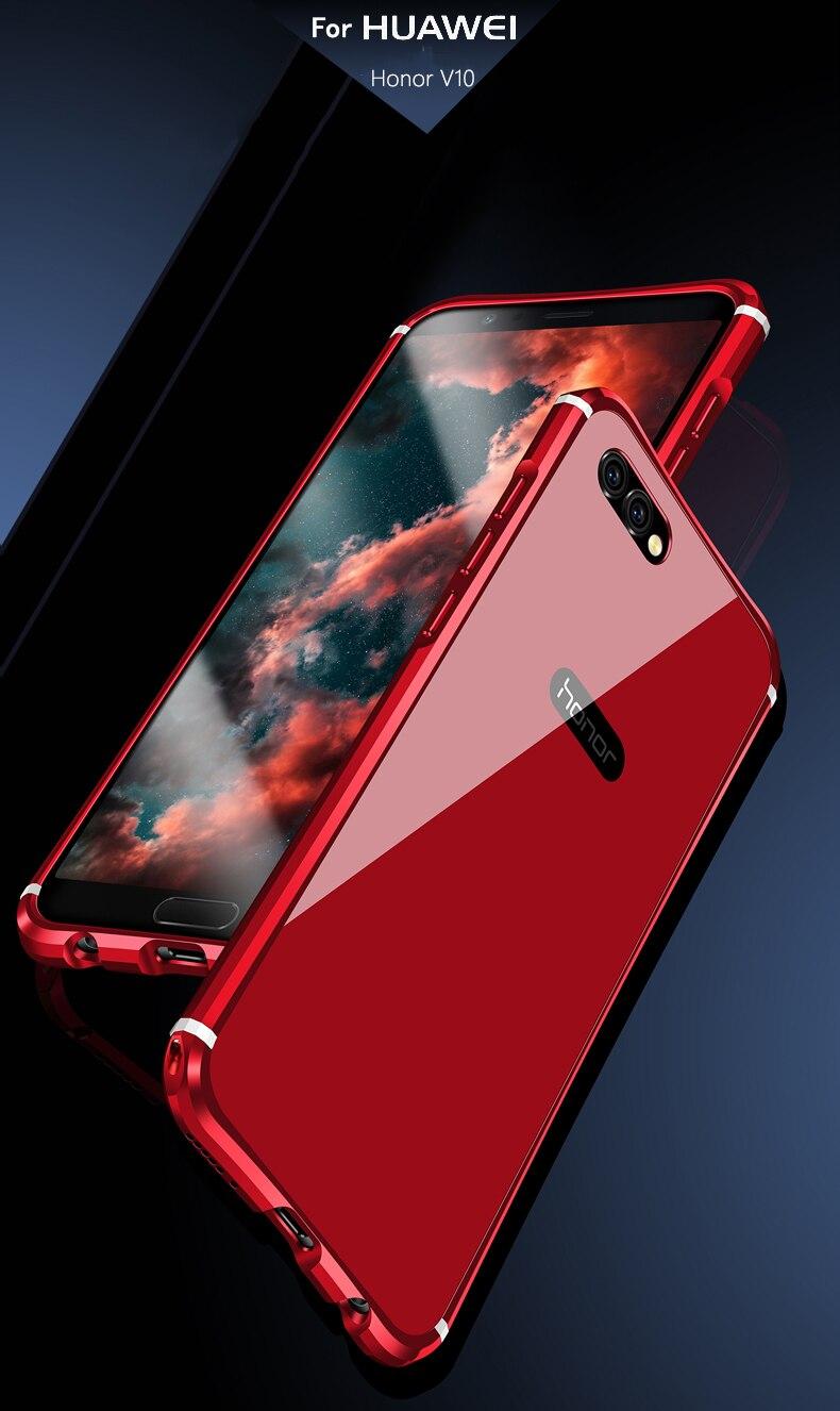 Huawei_Honor_V10_case_12