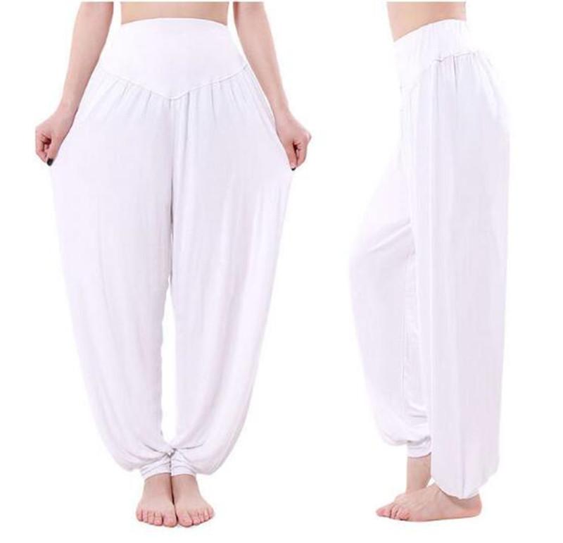 pants (24)
