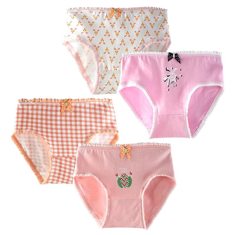 boys girls underwear (4)